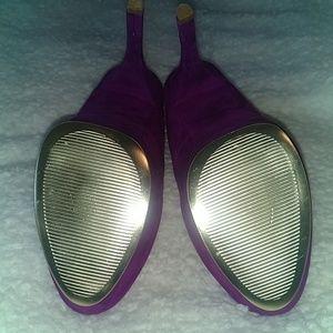 Aldo Shoes - Aldo Platform Pump
